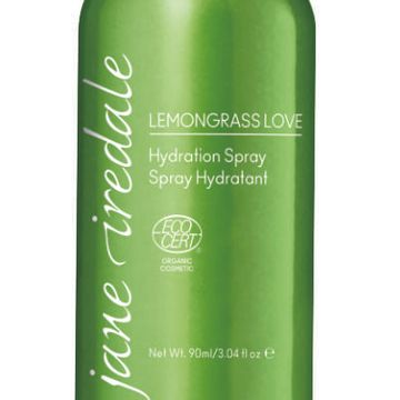 jane iredale - Hydration Spray