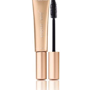 jane iredale - Longest Lash Mascara - Black Ice