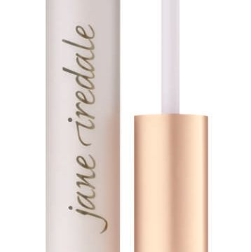 jane iredale - Lash Conditioner