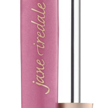 jane iredale - Lip Gloss