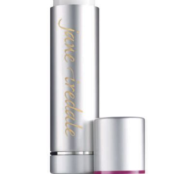 jane iredale - Lip Drink