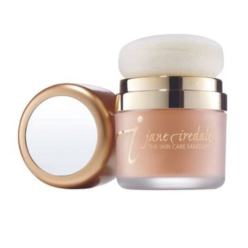 jane iredale - Powder Me SPF - Tanned