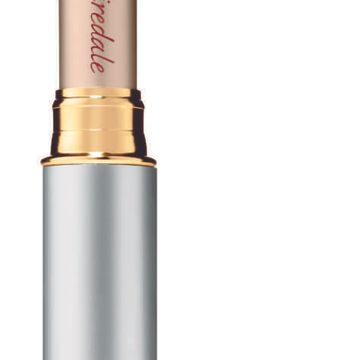 jane iredale - Just Kissed Lip Plumper